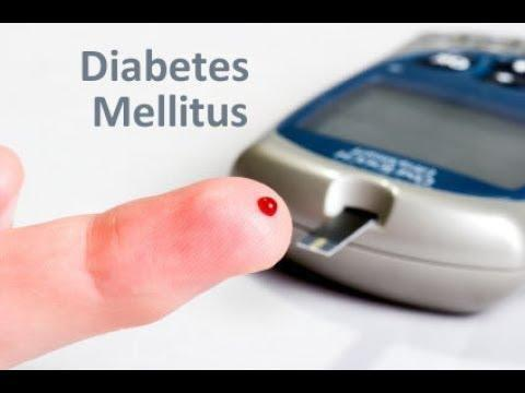 Osteopenia Associated With Non-insulin-dependent Diabetes Mellitus: What Are The Causes?