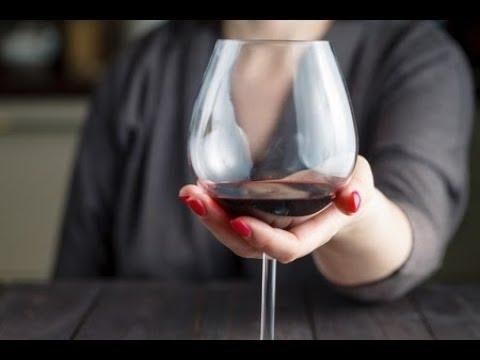 Is It Ok For Diabetics To Drink Alcohol?