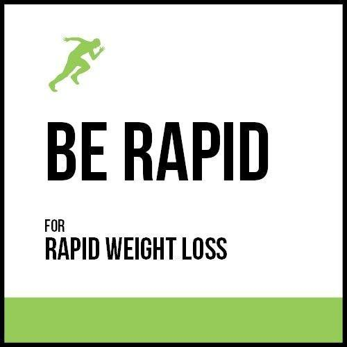 Be Rapid Tips