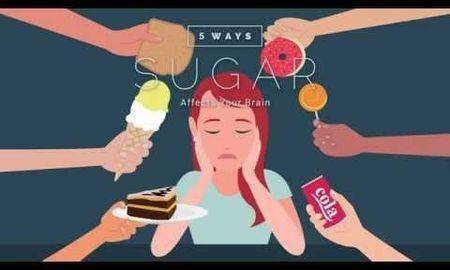 How Blood Sugar Affects Mood