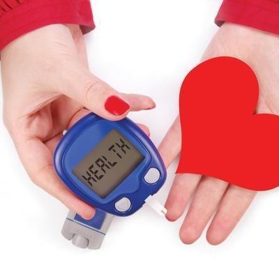 ADA guidelines embrace heart health