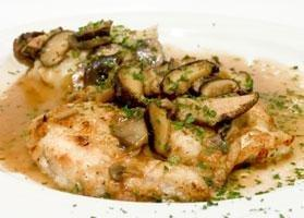 Diabetic Chicken Thigh Recipe