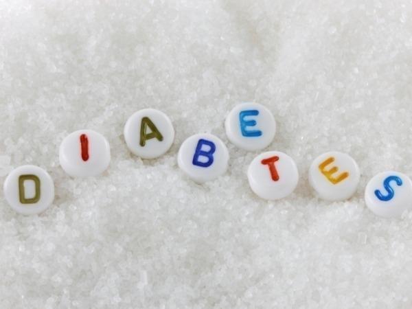 Top 20 Fruits For Diabetics