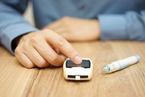 Diabetes: Causas, Sntomas Y Tratamiento