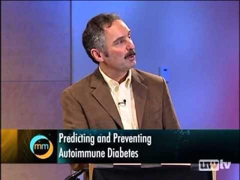 Latent Autoimmune Diabetes Icd 10