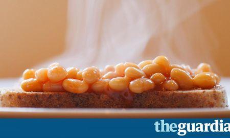 Can Diabetics Eat Baked Beans