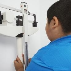 National Institute Of Diabetes And Digestive And Kidney Diseases Obesity