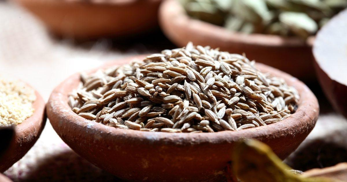 How To Use Cumin For Diabetes
