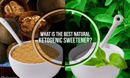 Is Stevia Bad For Keto?