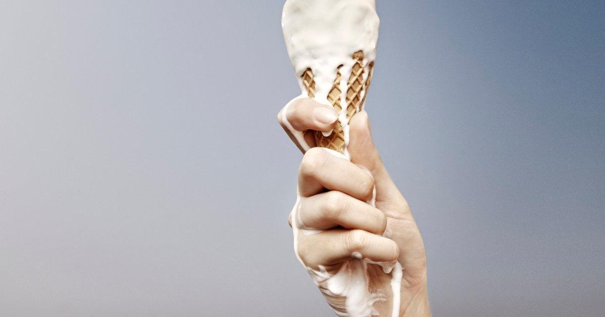 Diabetic Ice Cream Coles