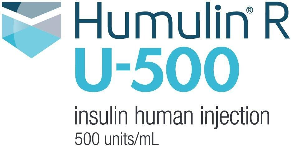 How To Inject U-500: Injection Sites & Instructions | Humulin