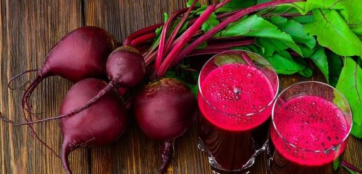 Can Diabetics Eat Carrot And Beetroot