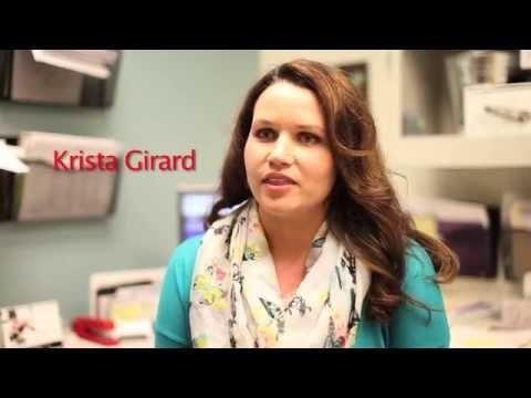 How Do I Become A Diabetes Nurse?